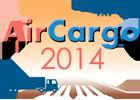 Air Cargo 2014