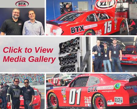2019 BTX MCO Nascar Race Click to View