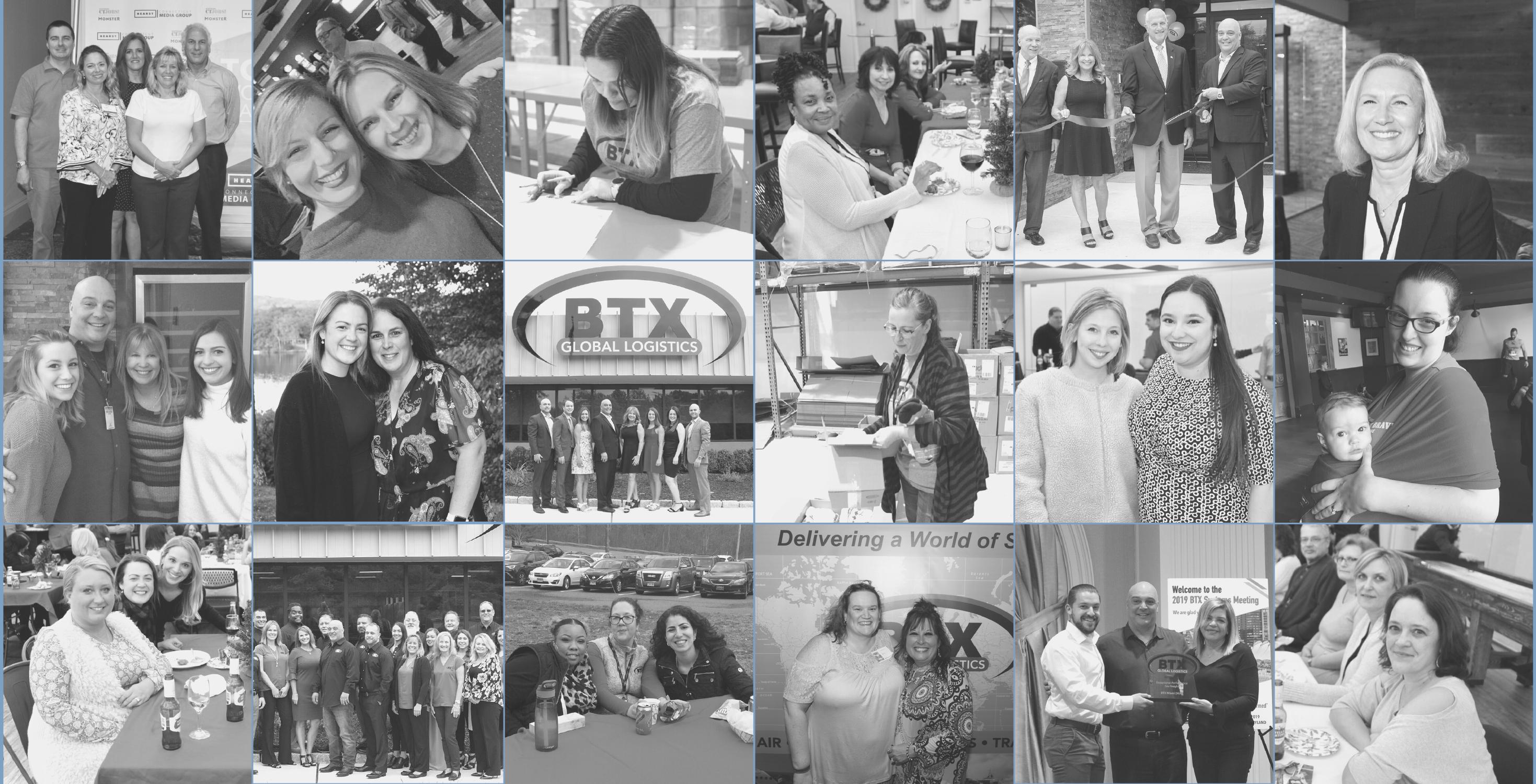 2020 BTX Womens History Social - 001