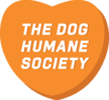 The Dog Humane Society