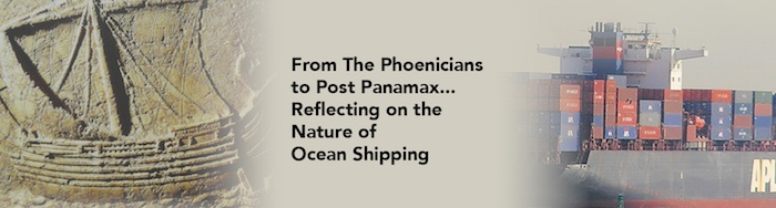 Ocean_Shipping_Reflections.jpg