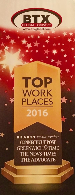 Top-Workplace-2016.jpg
